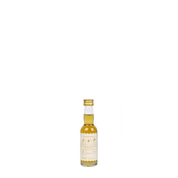 Lagerkorn® 11 0,04 l Miniatur