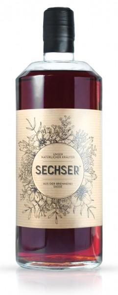 Sasse Sechser 700 ml