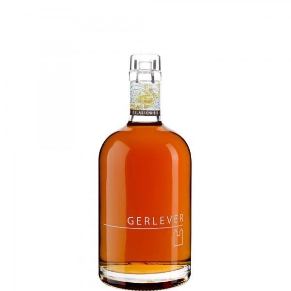 Große Gelassenheit | Gerlever 0,5l + 4 Gerlever Gläser