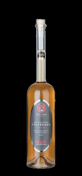 Münsterländer Lagerkorn® V.S.O.P. Magnum 1,5l