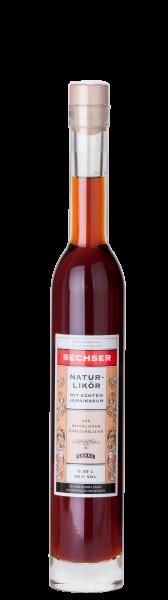 Naturlikör Sechser 350 ml