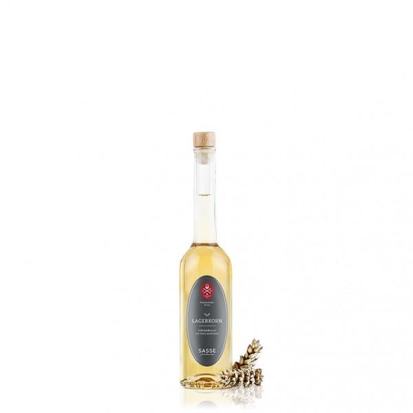 Münsterländer Lagerkorn® V.S.O.P. 200 ml